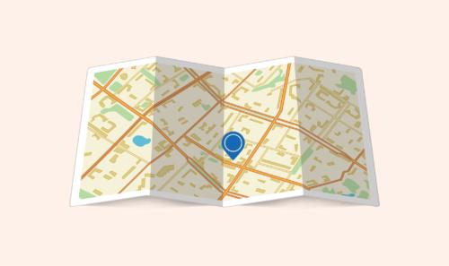 LocationTracking