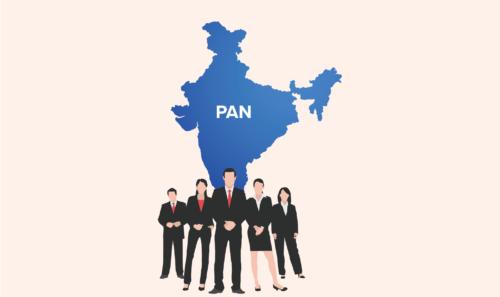 PANIndia